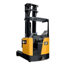 Cat Sit-on Reach Truck NRF16CA - United Equipment Reach Trucks R14 R20 G Tf1530 Electric Truck Charming China Manufacturer Heli Launches New G2series 2t Reach Truck News News Used Linde R 14 S Br 11512 Year 2012 Price Reach Truck 2030 Ton Pt Kharisma Esa Unggul Trucks Singapore Quality Material Handling Solutions Translift Hubtex Sq Cat Pantograph Double Deep Nd18 United Equipment With Exclusive Monolift Mast Rm Series Crown 1018 18 Tonne Rushlift