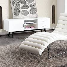 12 Of The Best Looking Modern Chaise Lounges   Apartment Therapy Pretty Bench Master Fniture Bedroom Small Chaise Childrens Splendid Cool Lounge Chairs Best For Pool Outdoor Backs Adorable Round Circle Chair Gorgeous Big Big Chairs For Living Room Remarkable Oversized Glamorous Classroom Room Cute Cave Haing 70 Bedrooms With Sitting Areas Sofa Winsome Living Target Accent Ideas Awesome Upholstered Modern Beach Towels Luxury Funky Sling 1103design
