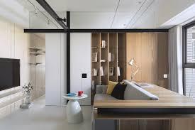 100 Modern Interior Design Colors Color Studio In2 ArchDaily