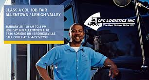 Class A CDL Job Fair | Allentown PA | Lehigh Valley PA | CPC ... 2019 Mack An64t Tandem Axle Sleeper For Sale 570227 Skyway Holdings Truck Driving Jobs Cdl Trucking Companies Cdl Bus Drivers Easton Coach New Century Transportation Files For Bankruptcy 1500 Jobs Lost Ddw Facebook Otr Drivers Rands Company Ringtown Pa Class A Job Fair Allentown Lehigh Valley Cpc Stay At Your First More Than A Year Ex Truckers Getting Back Into Need Experience The State Of The Driver American