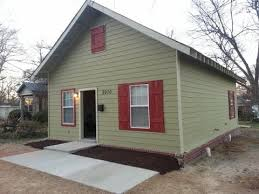 832 sq ft 2 br 1 ba cottage for sale in memphis tn youtube