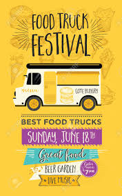 Food Truck Festival Menu Food Brochure, Street Food Template ... Lv Food Truck Fest Festival Book Tickets For Jozi 2016 Quicket Eugene Mission Woodland Park Fire Company Plans Event Fundraiser Mo Saturday September 15 2018 Alexandra Penfold Macmillan 2nd Annual The River 1059 Warwick 081118 Cssroadskc Coves First Food Truck Fest Slated News Kdhnewscom Columbus Sat 81917 2304pm Anna The