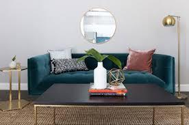 Contemporary Furniture Boston Ma Urban Mix Leather Cs 3369 L