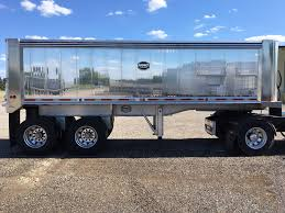 2018 Mac 24ft Frame Type Dump Trailer | Ken's Truck Repair 2024 Ft Box Truck Arizona Commercial Rentals For Sale Archives Page 9 Of 12 Goodyear Motors Inc Archive 1997 Mercedes 1317 13 Tonne 170 Bhp 6 Speed Manual 24ft Box Truck 89 In Interior 2015 Used Hino 268 25950lb Gvwr Under Cdl24ft Liftgate At 2018 M2 106 Wwaltco Lift Tilercraft Concept Transportation Services Lorry Rental 2008 Gmc C7500 X 96 102 2006 Freightliner Business Class Tandem Axle 24 Stake Bed 2005 Gmc Ft Isuzu Cyz 24ft Wing Van Centro Manufacturing Cporation