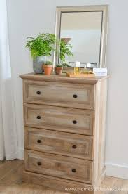 6 Drawer Dresser Walmart by Behind The Scenes At Better Homes And Gardens For Walmart Home