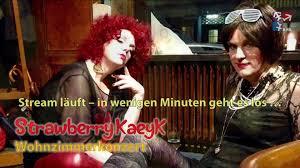 aha berlin e v allgemeine homosexuelle arbeitsgemeinschaft