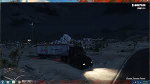 Big Truck On GTA V By RedTail126548 On DeviantArt 303 Truck Hd Wallpapers Background Images Wallpaper Abyss Big Rig Europe Screenshots For Windows Mobygames Bigtivideosonwheelscharlottencgametruck Time Freegame Driver 3d Ios Trucker Forum Trucking Poster October Edition 111 See Our Posters At Download Apk Monster Parking Game Android 78 Gmc Country Pickup Under Glass Pickups Vans Suvs Monster Truck Madness 4 Download On Gta V By Redtail126548 Deviantart Simulator 2018 Usa Truckers Android Games In Tap Robot Mechanic Discover