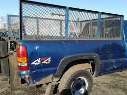2003 GMC Sierra (Brooklyn, NY 11214) | Property Room How To Install Replace Fuel Filter 19992006 Gmc Sierra Chevy 2003 3500 Utility Bed Pickup Truck Item Ed9682 Gmc 2500 Hd Crew Cabslt Pickup 4d 6 12 Ft Photos Specs News Radka Cars Blog Overview Cargurus Gmc Parts Catalog Fresh Truck Used 4500 Dump Truck For Sale In New Jersey 11199 2500hd 600hp Work Diesel Power Magazine 4 Wheel Drive Online Government Auctions Of Topkick History Pictures Value Auction Sales Research Starting Wiring Diagram Diy Enthusiasts