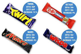 Chocolate Bars Including Favourites Twirl, Mars And KitKat Chunky ... Top 10 Selling Chocolate Bars In The Uk Wales Online What Is Your Favourite Bar Lounge Schizophrenia Forums Nestle Says It Can Cut Sugar Coent Chocolate By 40 Fortune The Best English Candy Bars Ranked Taste Test Huffpost Selling Youtube Blue Riband Biscuit Bar 8 Pack Of 17 Amazonco Definitive List 24 Best You Can Buy A Here Are Nine Retro Cadburys That Need To Come British Ranked From Worst Metro News Hersheys Angers Us Purists Forcing Company Stop