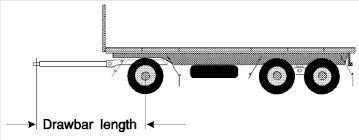 HEAVY VEHICLE (MASS, DIMENSION AND LOADING) NATIONAL REGULATION (NSW ... Teslas Electric Semi Truck Will Reportedly Have A Range Of 2300 21 New Semi Truck Graphics Model Best Vector Design Ideas Big Guide A To Weights And Dimeions First Look Elon Musk Unveils The Tesla Semitrailer Wikipedia Planning Local Mill Facilities Rr Air Hitch Length Stunning Standard Trailer Height Awesome Related Longer Semitrailer Trial Extension Welcomed By Road Transport Fabulous