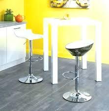 table bar cuisine conforama conforama table de cuisine table bar cuisine table bar cuisine table