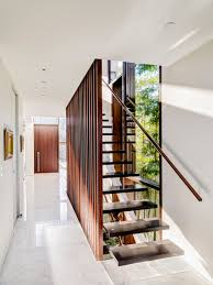100 Ruf Project Arno Matis Architecture