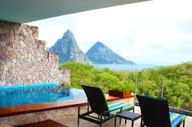 100 J Mountain St Lucia Beautiful Beaute Adore