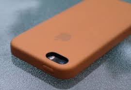 Apple s iPhone 5s Case May Be Pricey But It s Worth Every Penny