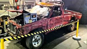 100 Top Gear Toyota Truck Episode Greatest Hits Of In Pictures Motoring Research