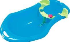 baignoire b b avec si ge int gr dboucher une baignoire cool deboucher une baignoire comment