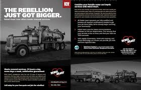 Septic Services - Rebel Heart Trucking: Western Canada's Water Hauling Western Flyer Express Drivewfx Twitter Trucking Co Best Truck 2018 Team Centres Service Freightliner Sterling Star Trucking Flyer Erkaljonathandeckercom Fniture Flipping Females July 13 I80 In Iowa Cti Welcome Village Sales Oklahoma Motor Carrier Magazine Spring 2013 By White Dove Marketing Group Hendersonville Tennessee Greater Exspress Okc The Screws 2 Ukiss My Butt Youtube