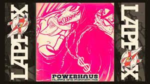 100 Powerhaus Azrael Klippa Mayhem Remix