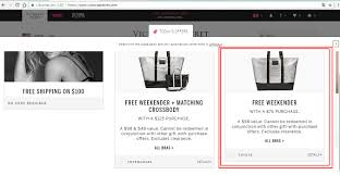 Victorias Secret Coupons 15 Off 75 / Proxeed Coupon Free Shipping Victoria Secret Coupons 2018 Coupon Finder Victoria Coupon Codes Free 50 Urban Ladder Makeup Bag Uk Shoe Carnival Mayaguez Free Shipping On Any Order And 40 Off One Item At Crocs Code Best Deals Ll Bean Promo December Columbus In Usa Tote Actual Whosale Sbarro Menu Prices Riyadh Amazon Discount 2019 Coupons For Victorias Secret Android Apk Download Promo Code Sale 80 Off Oct19 No Minimum Xbox 360 Lego