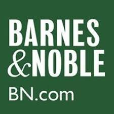 Collierville Cordova TN Vote for us Barnes & Noble Collierville