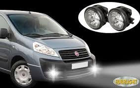 LED Daytime Running Lights And Fog Lights Fiat Scudo (2007-2016 ... Car Fog Lights For Toyota Land Cruiserprado Fj150 2010 Front Bumper 1316 Hyundai Genesis Coupe Light Overlay Kit Endless Autosalon Pair Led Offroad Driving Lamp Cube Pods 32006 Gmc Spyder Oe Replacements Free Shipping Hey You Turn Your Damn Off Styling Led Work Tractor For Truck 52016 Mustang Baja Designs Mount Baja447002 Jw Speaker Daytime Running And Fog Lights Toyota Auris 2007 To 2009 2013 Nissan Altima Sedan Precut Yellow Overlays Tint Oracle 0608 Ford F150 Halo Rings Head Bulbs 18w Cree Led Driving Light Lamp Offroad Car Pickup