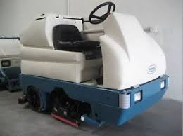 tennant floor scrubbers local deals on business industrial