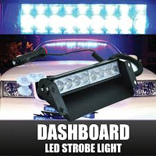 LED 8W Power Emergency Vehicle Dash (end 9/21/2020 8:12 AM) Ford F150 Gets Factoryinstalled Led Strobe Lights For First Time 3led 12 Function Strobe Light Truck Car Parts 26421am Recon Led Design Wonderful Blue Emergency Lights Eonstime 18 Vehicle Kaca Depan Amber White 16led Traffic Advisor Bar Kit 54 Warning Bars Deck China R65 Rotating Beacon Photos Peterson Launches New News New 36w 36 Work Law Waterproof Lamphus Sorblast 4w Best Price 1 Styling Wireless 612 Oval Recessed