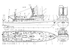 Model Ship Plans Free Download by Krab Plans Aerofred Download Free Model Airplane Plans