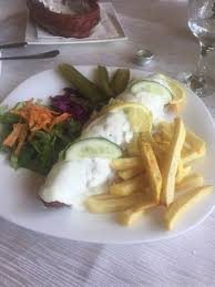 sos cuisine com skenderbeg pule me sos picture of ujvara e drinit pec tripadvisor