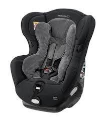 siege auto safety bébé confort iséos néo convertible car seat