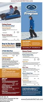 Eastside Ski Club At Perfect North Slopes: 2017-2016 Perfect ... Ubereats Promo Code Simi Valley California Uponcodeshero Arizona Academy Of Real Estate Coupon Code Active Discounts Referral Type Discount Sharereferrals Refer A Friend 15 Off Pretty Pinz Activewear Coupons Promo Discount Coupon Suck Page 7 44 Ultimate Source For Outdoor Research Jack Rogers Wedge Sandals Stealth Gear Codes Buzzflyer The Clymb Inside Out Connor Corr 75 Best Email Productoutdoors Images Design Subway Catering Actual Coupons Apple Online Store Refurbished Online Shop Promotion Fallsview Godaddy April 2019