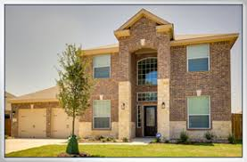 chase run homes for sale conroe tx new construction subdivision