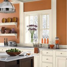 Top 10 Tuscan-Style Paint Colors Best Images Photos And Pictures Gallery About Tuscan Bathroom Ideas 33 Powder Room Ideas Images On Bathroom Bathrooms Tuscan Wall Decor Awesome Delightful Tuscany Kitchen Trendy Twist To A Timeless Color Scheme In Blue Yellow Modern Bathtub Shower Tile Designs Tuscany Inspired Grand Style With Large Wood Vanity Hgtv New Design Choosing White Small Transactionrealtycom Pleasant Master Ashley Salzmann Designs Bedroom Astounding For Living Metal Sofas Outdoor