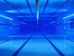 Of A Boys High School Swim Team Practicing In Rhaxedinfo Photograph Olympic Swimming Pool Underwater