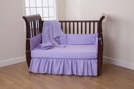 Ore International Floor Lamp Silver by Bedroom Expansive Bedroom Sets For Girls Purple Terra Cotta Tile