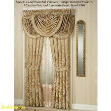 Valance Curtains For Living Room Inspirational Astounding Dining Ideas Best Exterior
