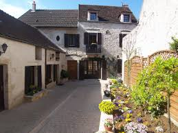 chambre d hote nuits st georges home