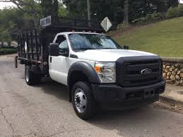 Commercial Flatbed Truck For Sale On CommercialTruckTrader.com Gibson Truck World Sanford Fl 32773 Car Dealership And Auto Used Trucks Orlando Lake Mary Jacksonville Tampa Commercial Flatbed For Sale On Cmialucktradercom Disaster Prevention Presents Death Wobble Youtube Monster New Models 2019 20 Pin By Dominic Slaughter Gibsons Pinterest Listing All Cars 2014 Toyota Fj Cruiser Slide Show Youtube Hdmp4