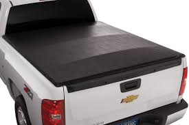 Extang Classic Platinum Snap Tonneau Cover - In Stock