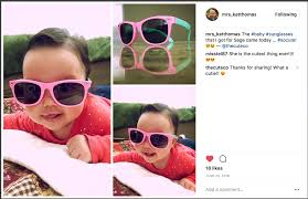 flexible polarized sunglasses for babies kids up to 4 years