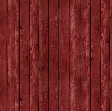 Amazing 80+ Red Barn Wood Wallpaper Inspiration Design Of Red Barn ... Barn Board Fabric By The Yard Or Fat Quarter Fq Vintage Look 102 Best Log Cabin Quilt Patterns Images On Pinterest Cabin Living Room Awesome Pottery Sectional Recling Nine Red Bar Chairs Cameron Pills Worse Than A Orange Bargain Fabrics Discount And 47 Shalimar Burlap From Fabricdotcom This Versatile Beds Padded Headboards For Double Excellent Pottery Barn Chairs Design Accent Chair And Sofas Center 44 Awful Grand Sofa Picture Sliding Doors Black Polished Wooden Wall Corner Gardners 2 Bgers Huckleberry Love Inspired
