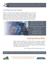 WA Trucking Assn (@WATruckingAssn) | Twitter 2017 Event Recap Oregon Trucking Associations Or Oregon Truck Ota Dispatch Issue 2 2018 Justin Nitz Graphic Design Rick Williams Author At Central Truck Company Page 4 Of 5 More Appreciation For Truckers As Celebration Closes Missing Truck Driver Found Youtube Wa Assn Watruckingassn Twitter Ortrucking Competitors Revenue And Employees Owler Profile