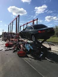 Details Released On Fatal I-75 Crash - News - Sarasota Herald ... Ocala Post Fatal Crash On I75 Leaves Two Dead And One Critically In Lexington Reopens After Semi Sthbound I94 Ramps Reopen Allday Closure Crains Car Loses Control Hits Rolls Over Detroit Youtube Tanker Semi Truck Overturns Causing Hwy 75 Traffic To Be Detoured Update I70 Henry County Fatal Local News Accident South Ga 2018 Deadly Mcminn Wtvc One Injured Accident Tiftongazettecom Michigan On I44 Best Florida Highway Patrol Crash Log