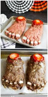 Halloween Pretzel Rods by Halloween Astonishing Halloween Food Ideas Gourmet Pretzel Rods