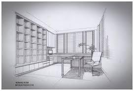 100 Design 21 Sketch Design 62013