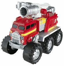 Excellent Condition Matchbox Smokey The Fire Truck **** BATTERIES ... Matchbox Superfast No 26 Site Dumper Dump Truck 1976 Met Brown Ford F150 Flareside Mb 53 1987 Cars Trucks 164 Mbx Cstruction Workready At Hobby Warehouse Is Now Doing Trucks The Way Should Be Cargo Controllers Combo Vehicles Stinky Garbage Walmartcom Large Garbagerecycling By Patyler1 On Deviantart 2011 Urban Tow Baby Blue Loose Ebay Utility Flashlight Boys Vehicle Adventure Toy With Rocky Robot Interactive Gift To Gadget