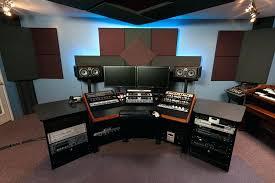 Bedroom Music Studio Ideas Home Recording Studios Room Setup Gaming Rooms Design Designs