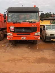27 Cubic Trucks For Rent - Ashaiman Municipal - Trucks, Commercial ... Abel A Frame We Rent Trucks 590x840 022018 X 4 Digital Synergy Home Ryder Adds Electric For Sale Lease Or Transport Topics Rudolf Greiwing In Greven Are Us Hire Barco Rentatruck Barcorentatruck Twitter Rentals Cerni Motors Youngstown Ohio On Hire Ring Road No 2 Bhanpuri Raipur A New Volvo Fh Raptor Pinterest Trucks And Book Now Cement Mixer By Inc For Rental Truck Accidents The Accident Team