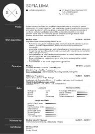 Resume Examples By Real People: Medical Intern Resume Sample ... Best Surgeon Resume Example Livecareer Doctor Examples Free Awesome Gallery Physician Healthcare Templates Bkperennials School Samples Inspirational Sample Medical 5 Free Medical Resume Mplates Microsoft Word Andrew Gunsberg Rriculum Vitae Example Focusmrisoxfordco Assistant Complete Guide 20 How To Write A With 97 Writer Cv For Writing 23 An Entry Level Lab Technician Labatory Assistant Examples Healthcarestration Medicalstrative Objective