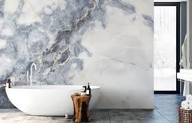 kühne und schöne badezimmer ideen wallsauce de